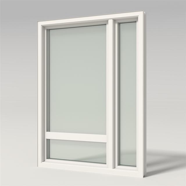 LEIAB fönster kan rita upp ditt fönster i 3D - LEIAB Fönster acf0a9f338308