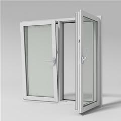 Du kan således få kostnadsfria 3D bilder på dina fönster från både insidan  och utsidan om du vill. Om du klickar på bilden får du se fler bilder och  ... 4a3622b7b6e45