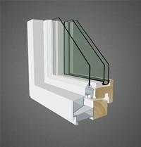 LEIAB fönster lanserar fönsterguiden - LEIAB Fönster e6fd753bf18e4